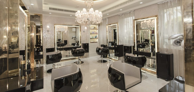 pos-salon2
