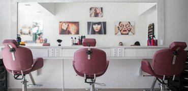 pos-for-salon